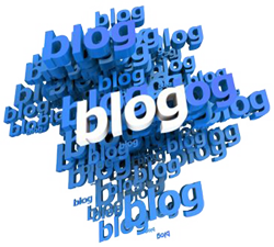 generate-leads-online-blogging