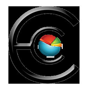 ecseod-short-logo