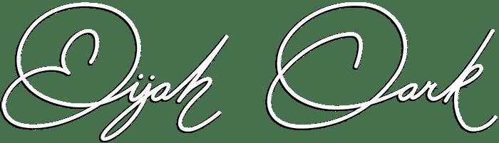 elijah_signature
