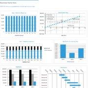 charts2-quick-preset_566x567