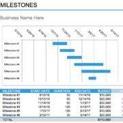 milestones-quick-preset_557x557