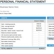 personal-financials-quick-preset_450x450
