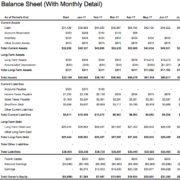 print-balance-sheet-mo-quick-preset_601x601