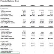 print-balance-sheet-yr-quick-preset_478x478