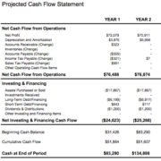 print-cash-flow-yr-quick-preset_415x415