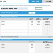 setup-quick-preset_639x639