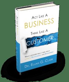 act-like-a-business-elijah-clark