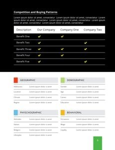 Sample-Pitch-Plan9-Quick Preset_231x300